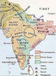 India1795