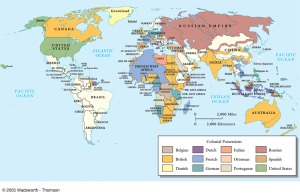 map_of_imperialism