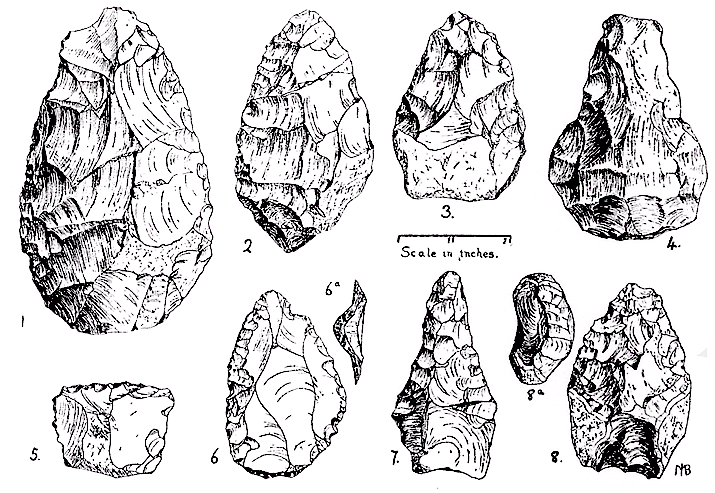 palelithic era to mesopotmia (redirected from paleolithic era) also found in: dictionary, encyclopedia related to paleolithic era: neolithic era, mesolithic era first, advocates and proponents of the paleolithic nutrition argued that consuming a diet similar to that consumed during the paleolithic era could be more compatible with.
