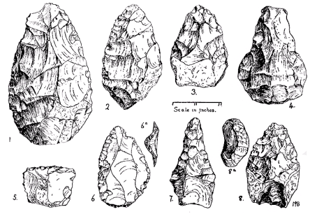 palaeolithic_implements