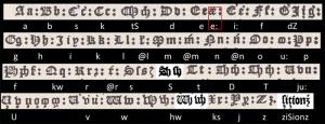 bullokar-phoneme-mnemonics4