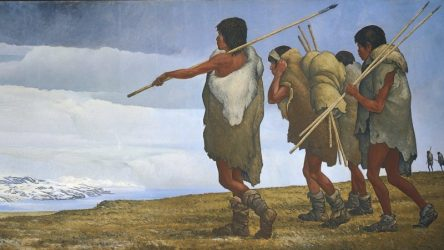 early-humans-north-america-e1471375371579
