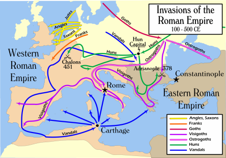 Invasions_of_the_Roman_Empire_1