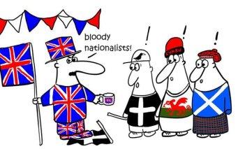 brit nat