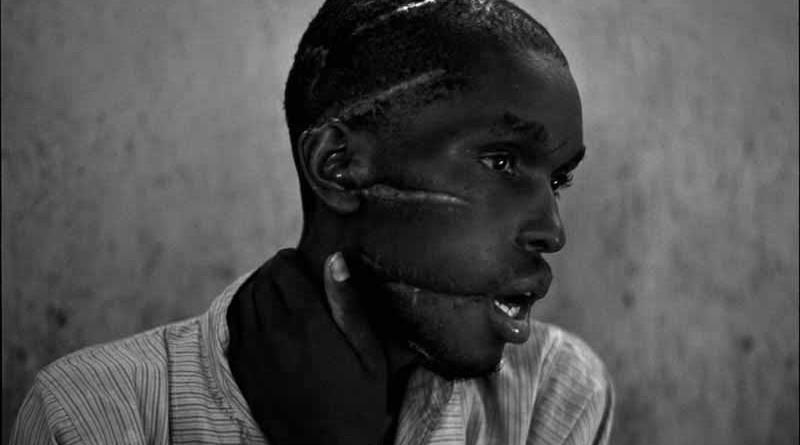 rwanda-ID-2-800x445
