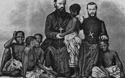 Missionaries-430x270